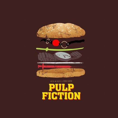 LMP_Pulp_Fiction_Lo_que_no_te_han_contado