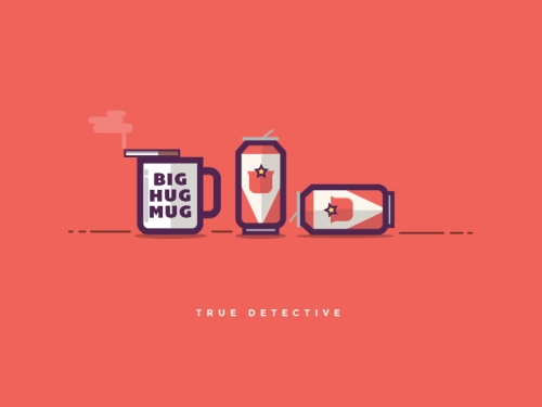 LMP_True_Detective_Lo_que_no_te_han_contado