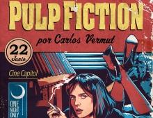 PulpFiction_Lo_que_no_te_han_contado