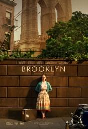 Brooklyn_Lo_que_no_te_han_contado (6)