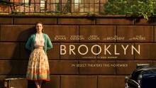 Brooklyn_Lo_que_no_te_han_contado (8)