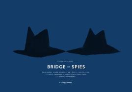 El_puente_de_los_espias_Lo_que_no_te_han_contado (1)