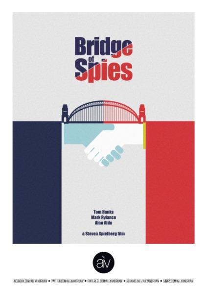 El_puente_de_los_espias_Lo_que_no_te_han_contado (2)