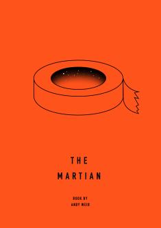 the-martian-Lo_que_te_han_contado (1)