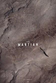 the-martian-Lo_que_te_han_contado (12)