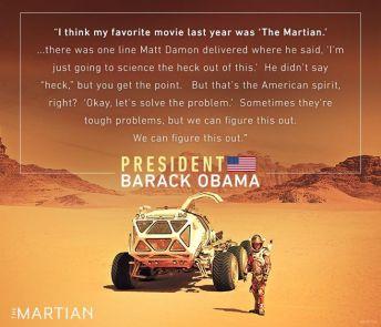 the-martian-Lo_que_te_han_contado (6)