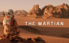 the-martian-Lo_que_te_han_contado (9)