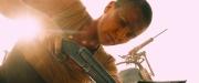 Mad Max_Lo_que_no_te_han_contado (17)