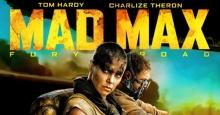 Mad Max_Lo_que_no_te_han_contado (23)
