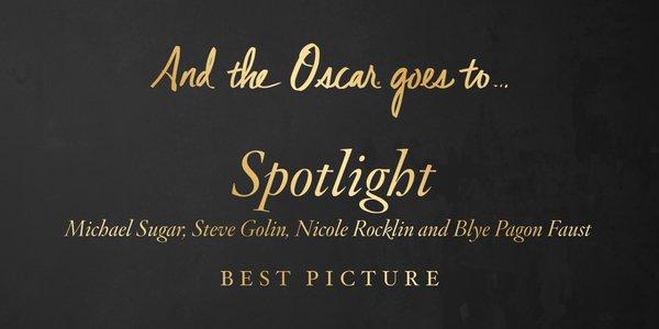Oscars2016_Lo_que_no_te_han_contado (46)