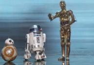 Oscars2016_Lo_que_no_te_han_contado (8)