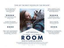 Room_Lo_que_no_te_han_contado  (1)