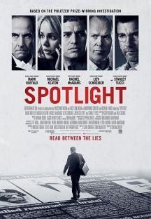 Spotlight_Lo_que_no_te_han_contado (1)