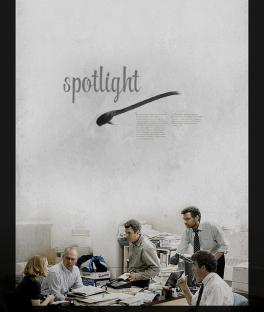 Spotlight_Lo_que_no_te_han_contado (10)