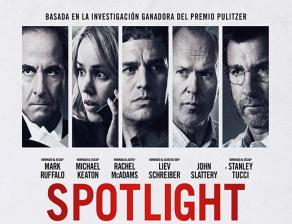 Spotlight_Lo_que_no_te_han_contado (16)