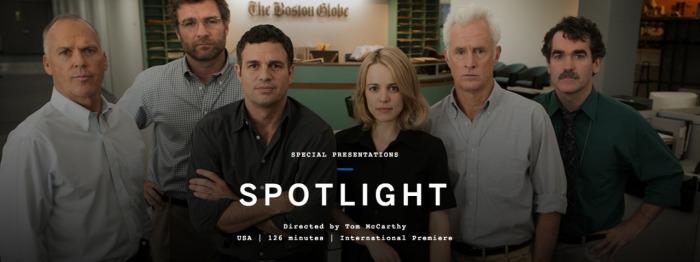 Spotlight_Lo_que_no_te_han_contado (7).jpg