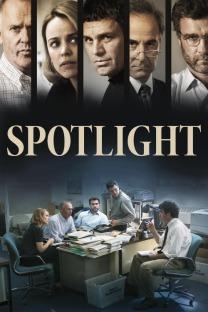 Spotlight_Lo_que_no_te_han_contado (8)