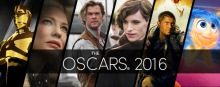 The_Oscars__Lo_que_no_te_han_contado