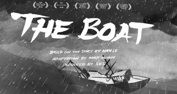 The_boat_Lo_que_no_te_han_contado