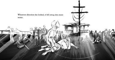 The_boat_Lo_que_no_te_han_contado (5)