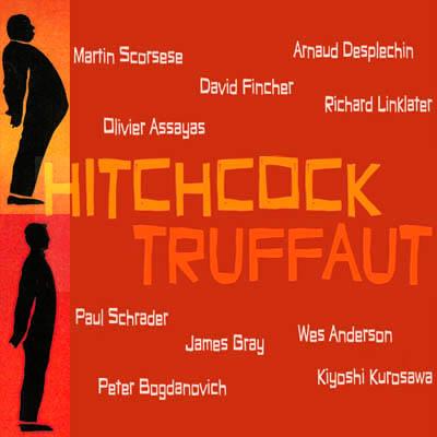 hitchcock-truffaut-2015