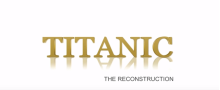 titanic-the-reconstruction_lo_que_no_te_han_contado