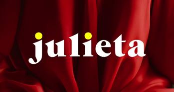 julieta_lo_que_no_te_han_contado-5
