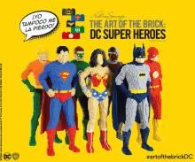 the-art-of-the-brick-dc-lo_que_no_te_han_contado-5